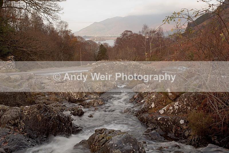 20111119-_MG_7459-2 - Lake District