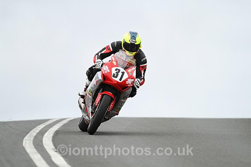 IMG_8938 - Superbike Race 2013
