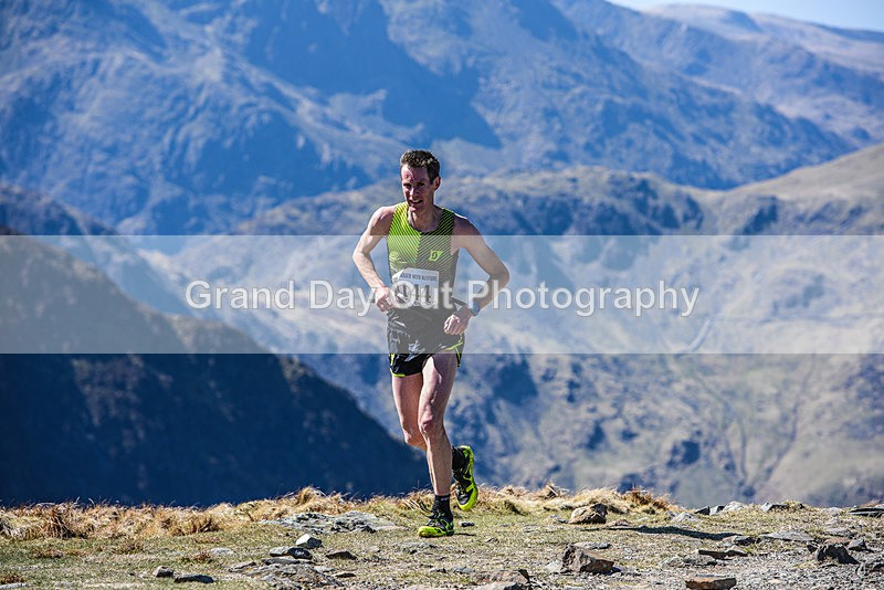 ESK_0050 - Anniversary Waltz & Teenager With Altitude Fell Races Saturday 21st April 2018
