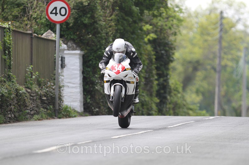 IMG_0890 - Superstock - 2013