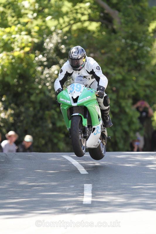 IMG_1702 - SuperSport Race 2 - TT 2013