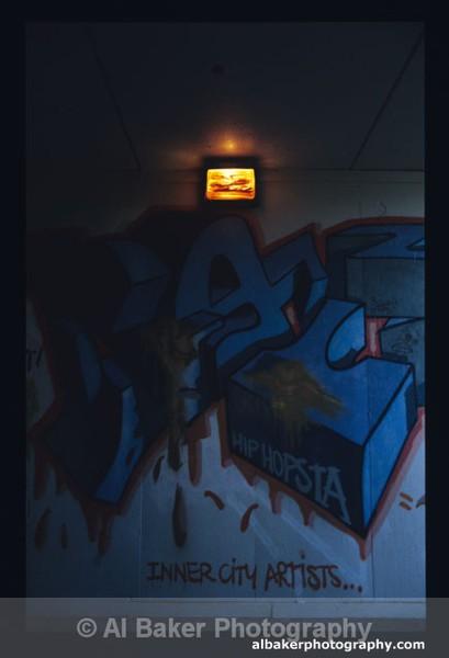 Be24 - Graffiti Gallery (6)