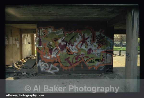 Bc12 - Graffiti Gallery (4)