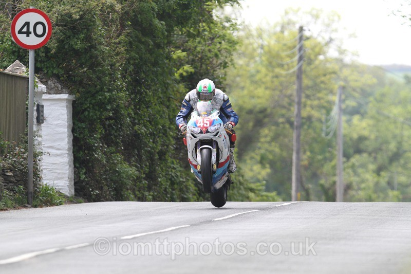 IMG_0905 - Superstock - 2013