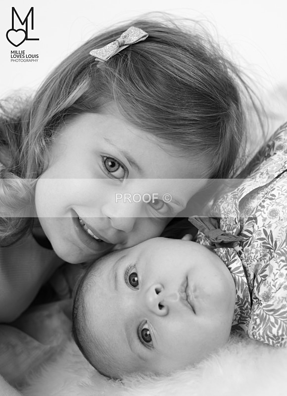 Family Photoshoot 5th August 2016 Millie Loves Louis Photography  59 - Family Photoshoots