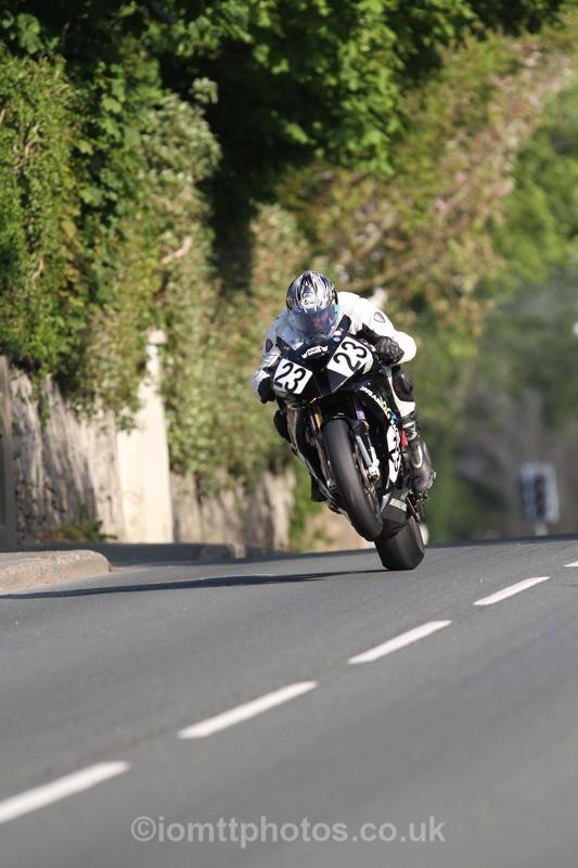 IMG_4324 - Thursday Practice  TT 2013