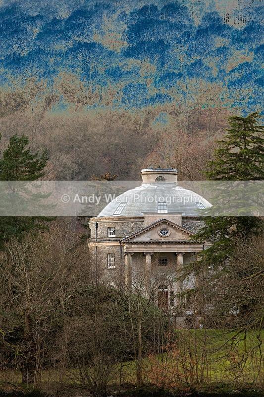 20120121-_MG_8742-867 - Lake District