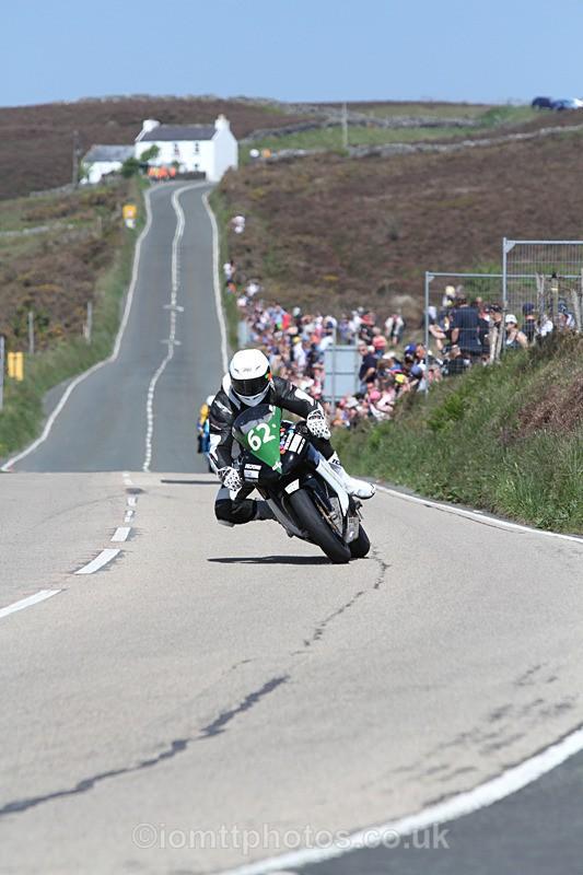 IMG_3620 - Lightweight Race - TT 2013