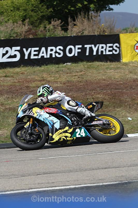 IMG_3565 - Lightweight Race - TT 2013