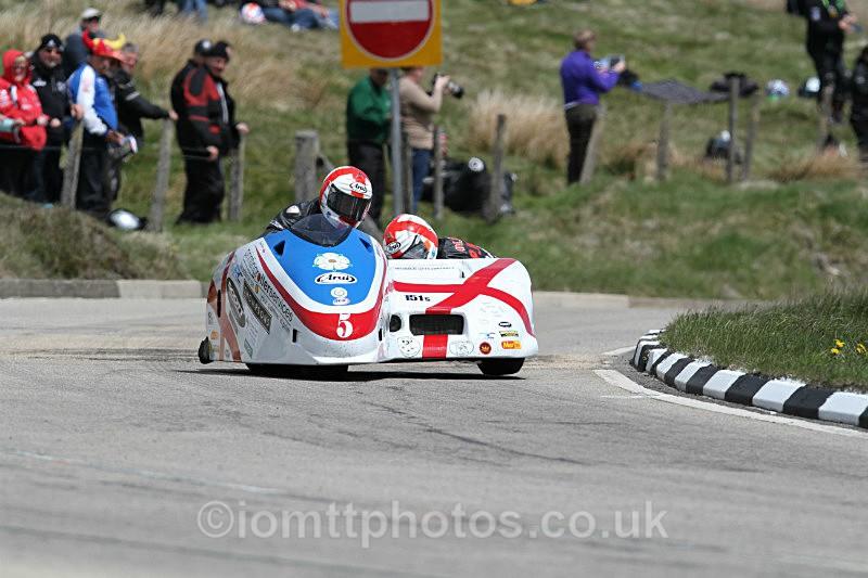 IMG_7030 - Sidecar Race 1