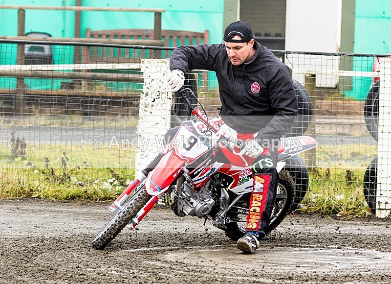 171028-RS 7D  0120 - Ride & Skid It - 28th October 17