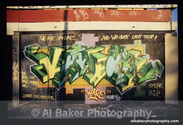 Cg21 - Graffiti Gallery (8)