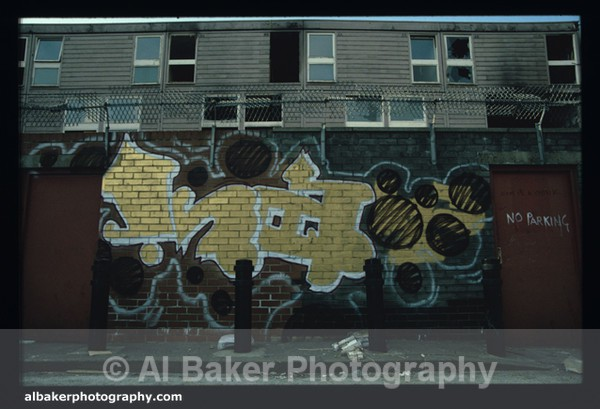 Bc14 - Graffiti Gallery (4)