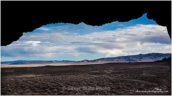 IMG_2611-1-a-web - Nevada (mostly) Landscapes