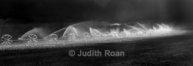 Ice - Utah 2009