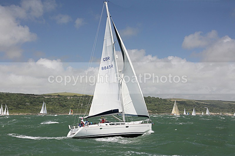 160702 MOTHER T GBR8845R ROUND THE ISLAND Y92A1593 - ROUND THE ISLAND 2016