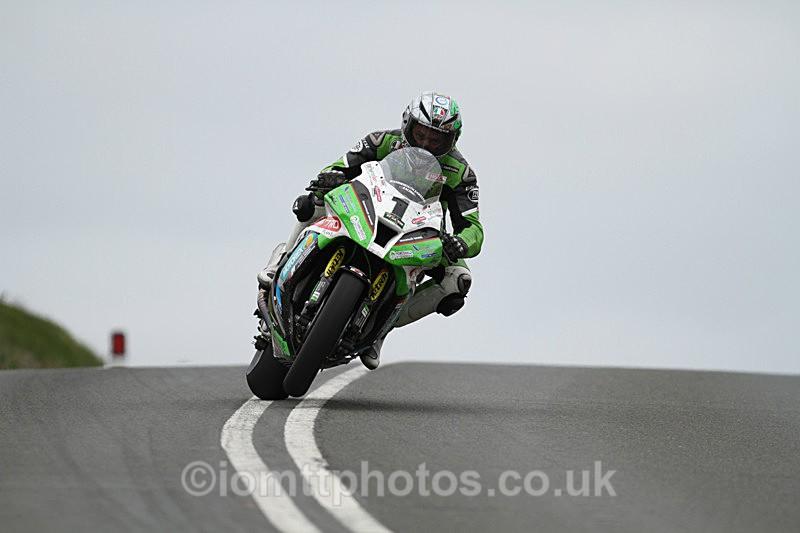IMG_8825 - Superbike Race 2013