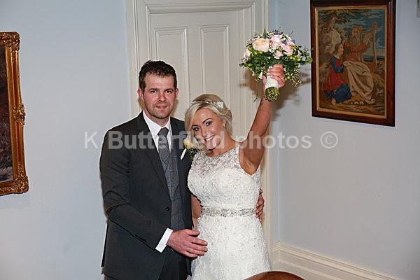 320 - Brian and Nikita Wedding