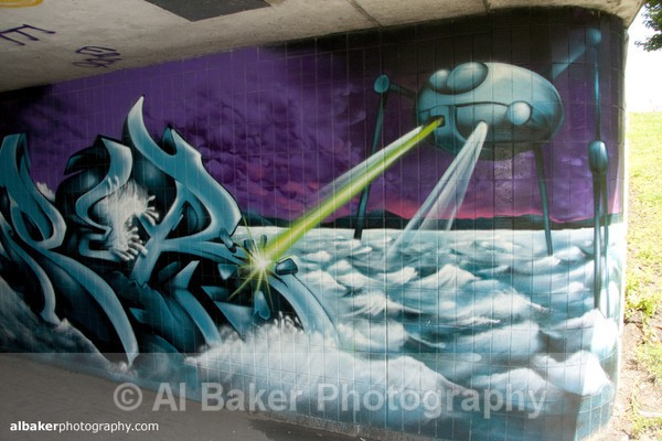 192 - Graffiti Gallery (16)