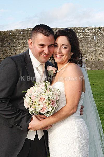 129 - Martinand rebecca Wedding