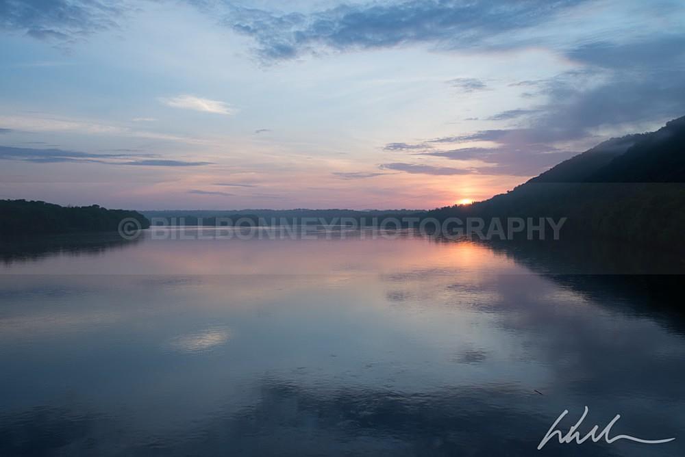 DSC_8267 - Landscapes...