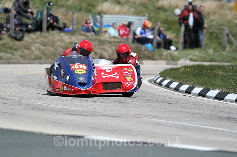 IMG_7260 - Sidecar Race 1