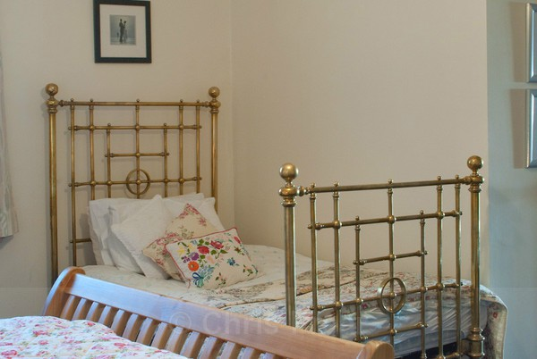 -0223 - Paterson Holiday Cottage