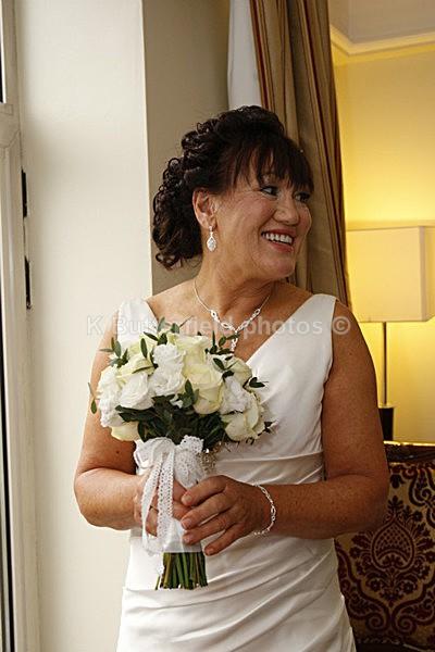 - Sean and Dinagh Wedding