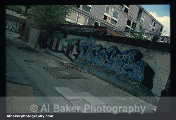 Bc24 - Graffiti Gallery (5)