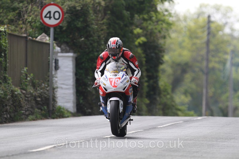 IMG_0929 - Superstock - 2013