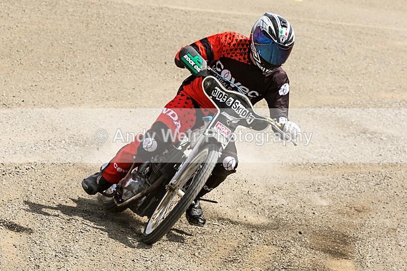 170603-Ride  Skid It - 0727 - Ride & Skid It 03 Jun 17