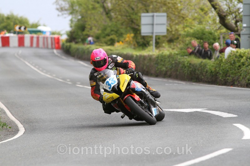 IMG_0285 - Supersport Race 1 - 2013