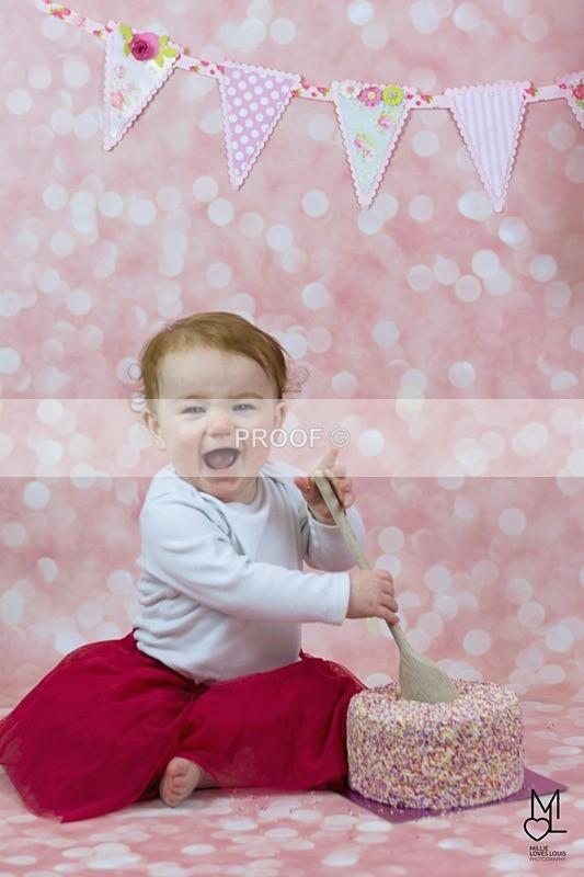 DSC_5943portfolio - Cake Smash Celebrations