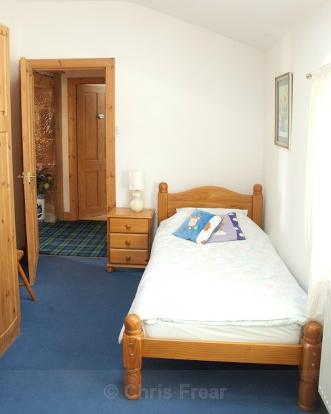 -0245 - Paterson Holiday Cottage