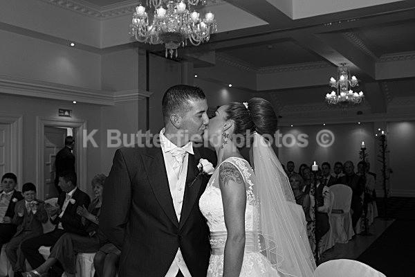 084 - Kieran and Lindsay Black Wedding