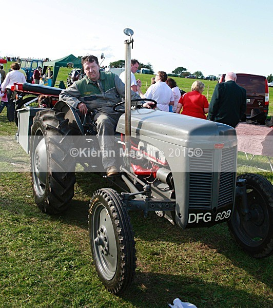 _MGN3460 - Royal Meath Show Trim Co Meath