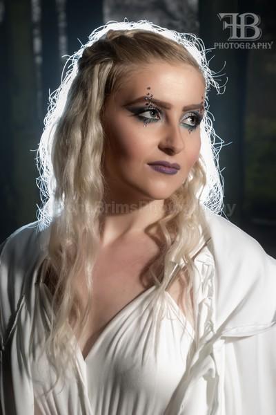Elysas angel-19 - Creative Portraiture