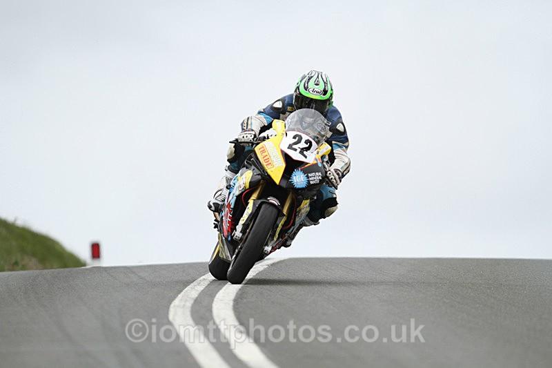 IMG_8957 - Superbike Race 2013