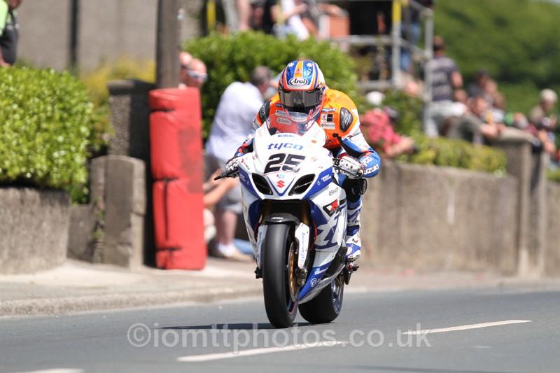 IMG_4257 - Senior TT - 2013