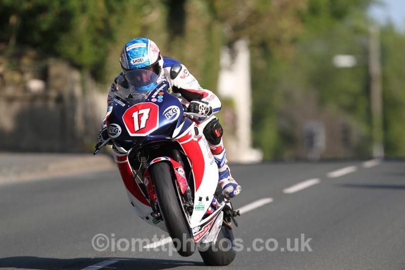 IMG_4272 - Thursday Practice  TT 2013