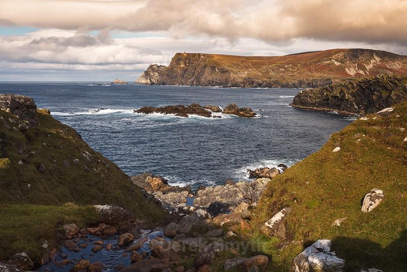 Glen Bay