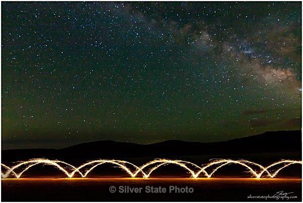 IMG_5424-1-sparkler-web - Night Photography