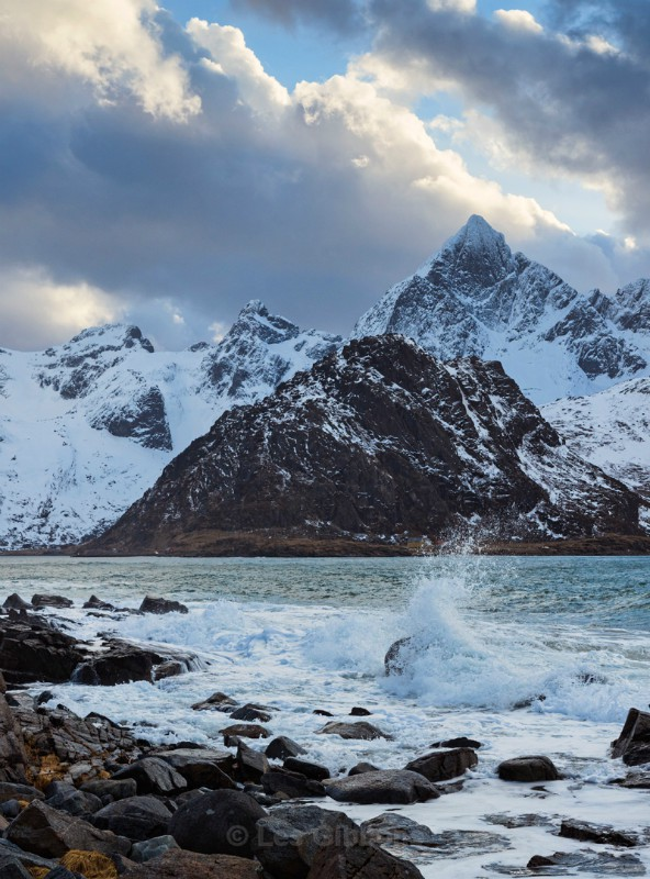 _48A1491-Edit - Lofoten