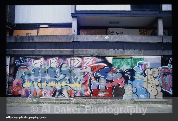 13 - Graffiti Gallery (11)