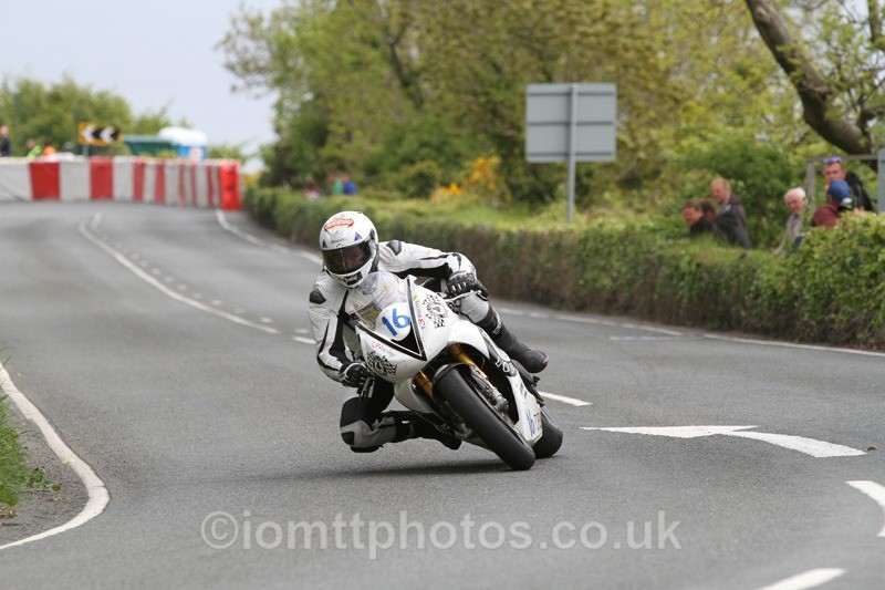 IMG_0188 - Supersport Race 1 - 2013