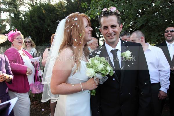 15 - Wedding