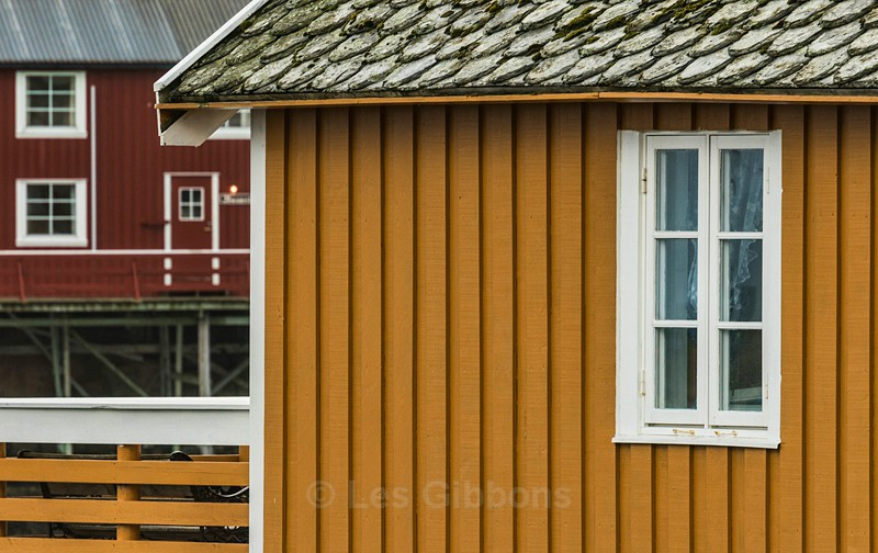 _48A1443-Edit - Lofoten