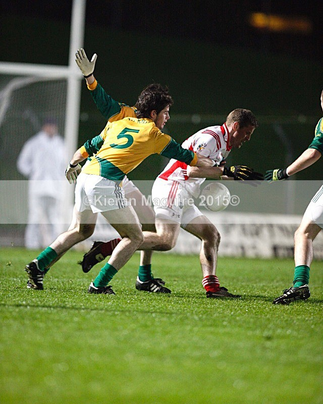 _MGL9067 - Meath V Louth  in the Fitzsimons Cup