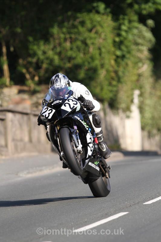IMG_4326 - Thursday Practice  TT 2013