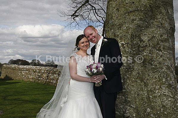 438 - Andreea and John Donnellys Wedding